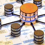 Database Development and Enhancement